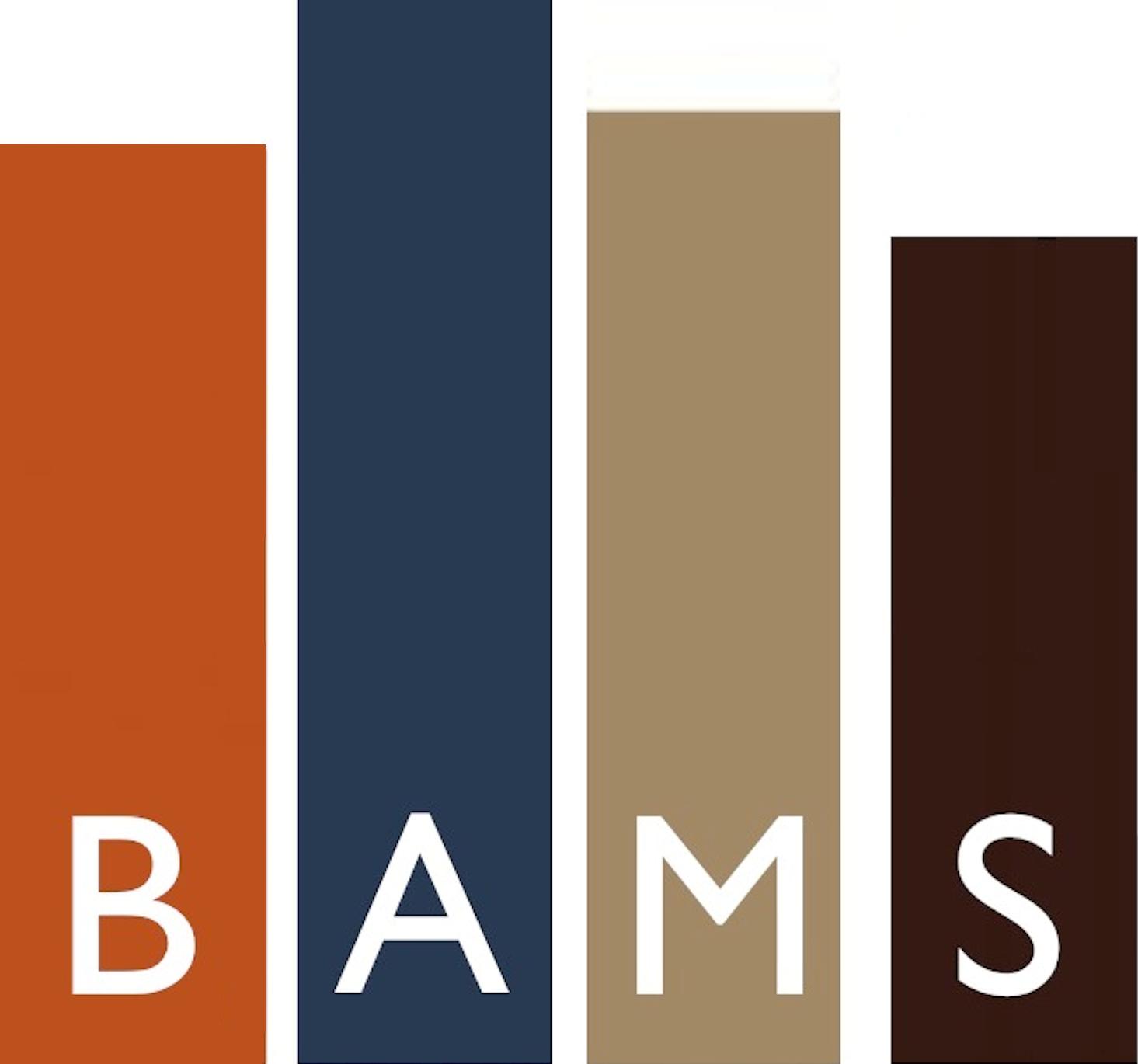 Modernism Now! 2014 Conference – British Association for Modernist