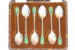 art-deco-sterling-silver-enamel-tea-coffee-spoons-2-190-p