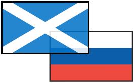 scot-russ
