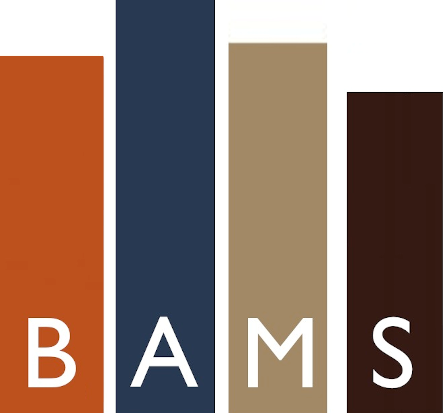 the bams essay prize deadline british association for the british association for modernist studies essay prize 2015