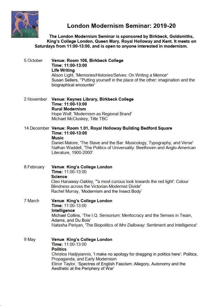 LMS programme 2019-20.jpg