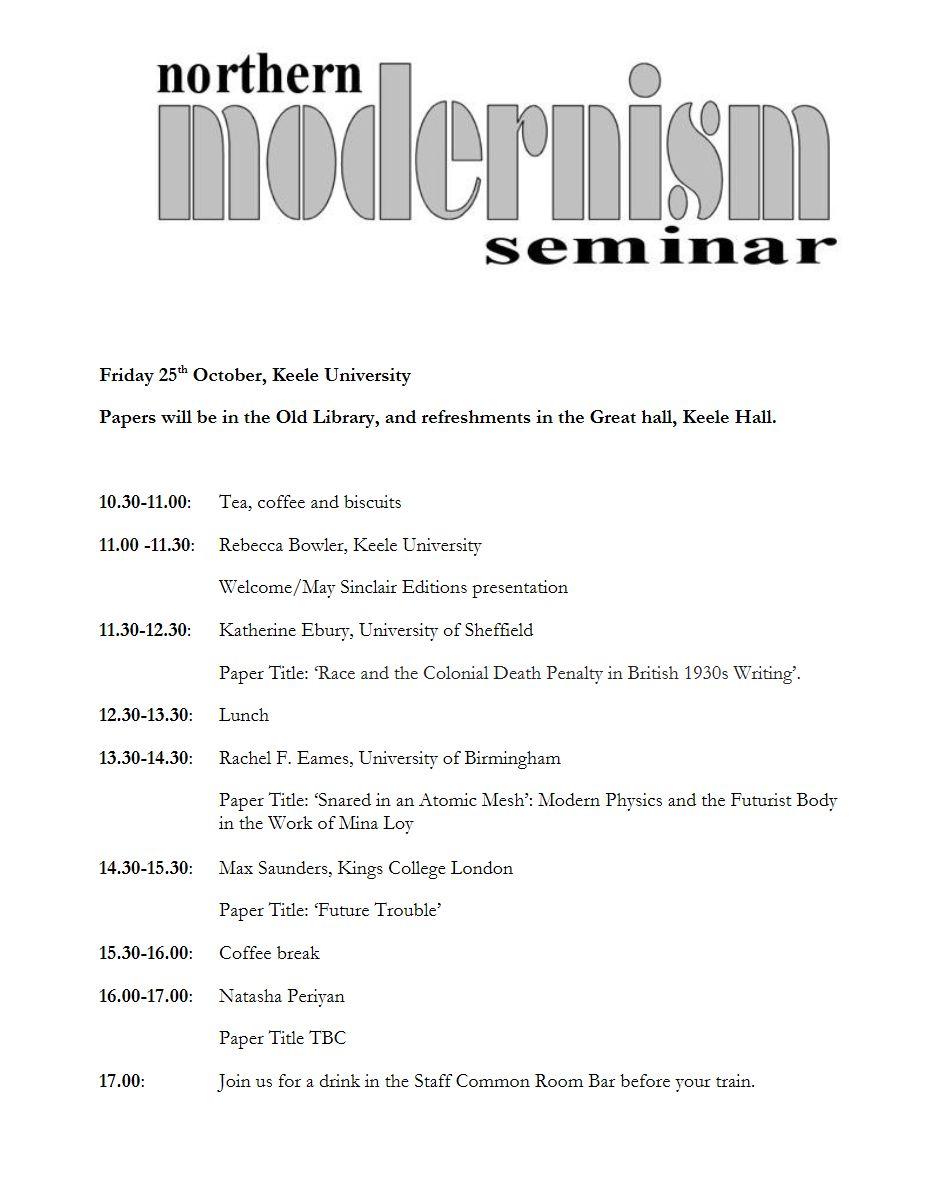 NMS Keele Schedule.pdf.jpg